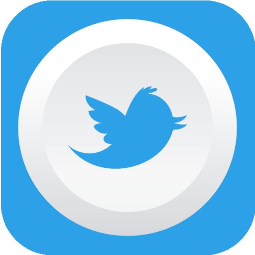 Følg mit på twitter